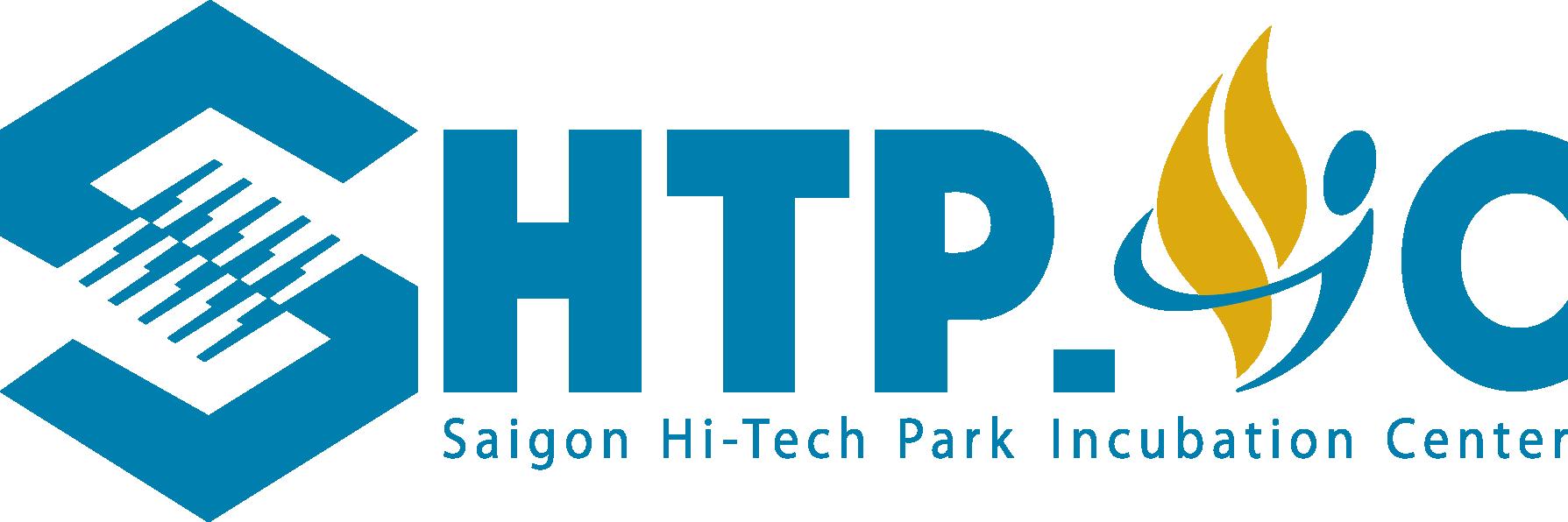 SHTP-IC